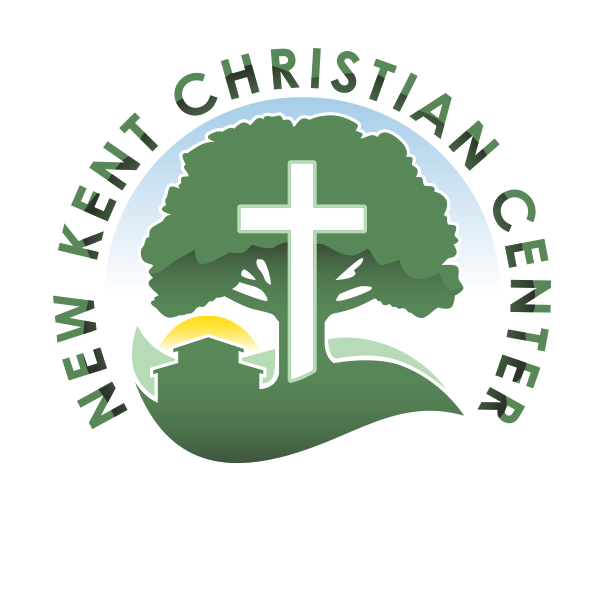 new kent christian center
